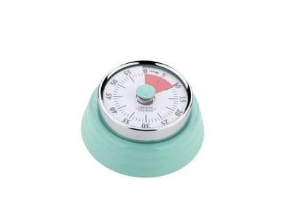 Ρολόι Κουζίνας Legami Μπλε