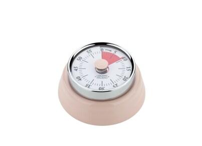 Ρολόι Κουζίνας Legami Ροζ