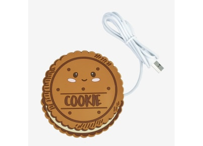 Warmer Κούπας Legami Warm It Up  Cookie