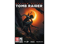Shadow of the Tomb Raider - PC Game