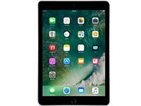 "Apple iPad 9.7"" (6th Gen) Tablet 128GB Space Grey"