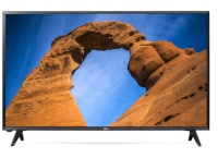 "Τηλεόραση LG 32"" LED HD Ready 32LK500BPLA"