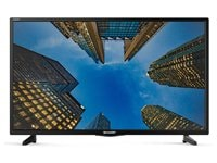 "Τηλεόραση Sharp 40"" LED Full HD LC-40FG3342E"