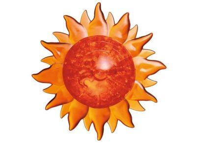 3D Παζλ Ήλιος (40 Κομμάτια)