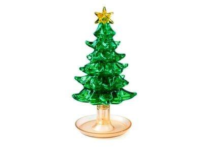 3D Παζλ Χριστουγεννιάτικο Δέντρο (69 Κομμάτια)