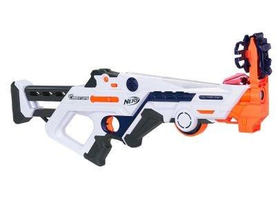 Εκτοξευτής Nerf Laser Ops Pro Deltaburst