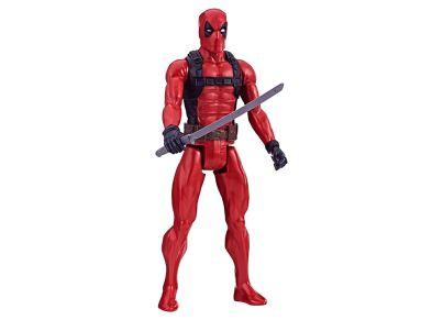 Φιγούρα Marvel Legends Deadpool 12in