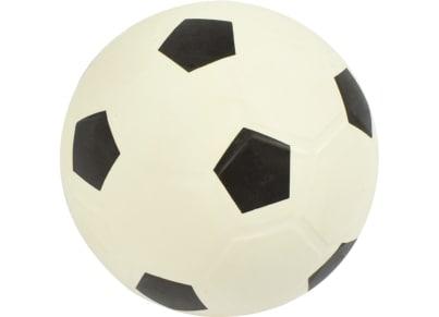 Μπάλα Antistress Legami Football
