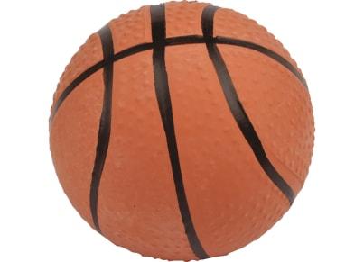 Μπάλα Antistress Legami Basketball