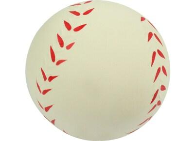Μπάλα Antistress Legami Baseball