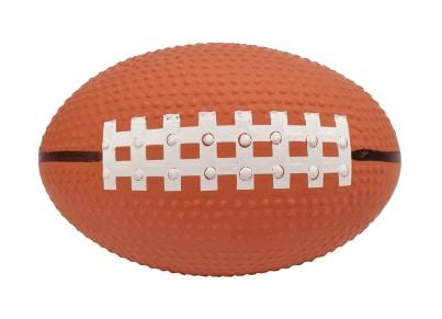 Μπάλα Antistress Legami Rugby