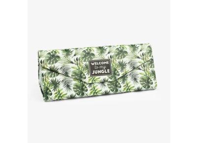 Θήκη Γυαλιών Legami Jungle