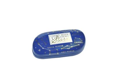 Mini Κουτί Αποθήκευσης Legami Stars Small