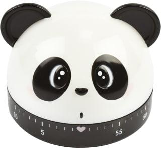 Χρονόμετρο Κουζίνας Legami Panda
