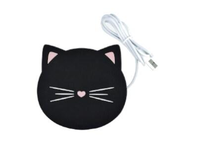 Warmer Κούπας Legami Γάτα