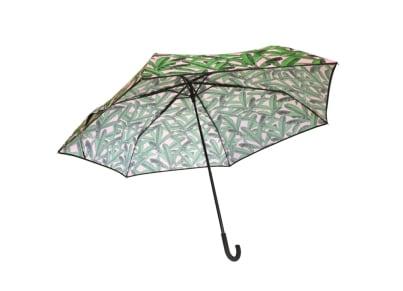 Ομπρέλα Alice Scott