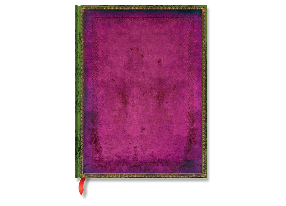 Σημειωματάριο Paperblanks Byzantium Midi Large