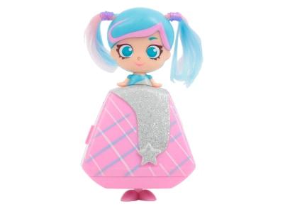 Kekilou 1 Κούκλα