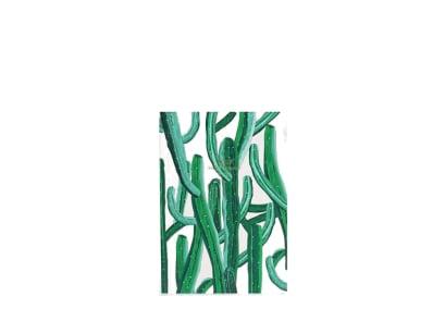 Σημειωματάριο Wouf A5 Wild Cactus