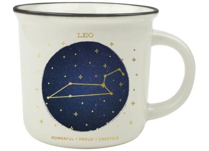 Κούπα Legami Count Your Lucky Star Leo