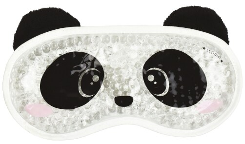 Gel Eye Mask Legami Chill Out Panda