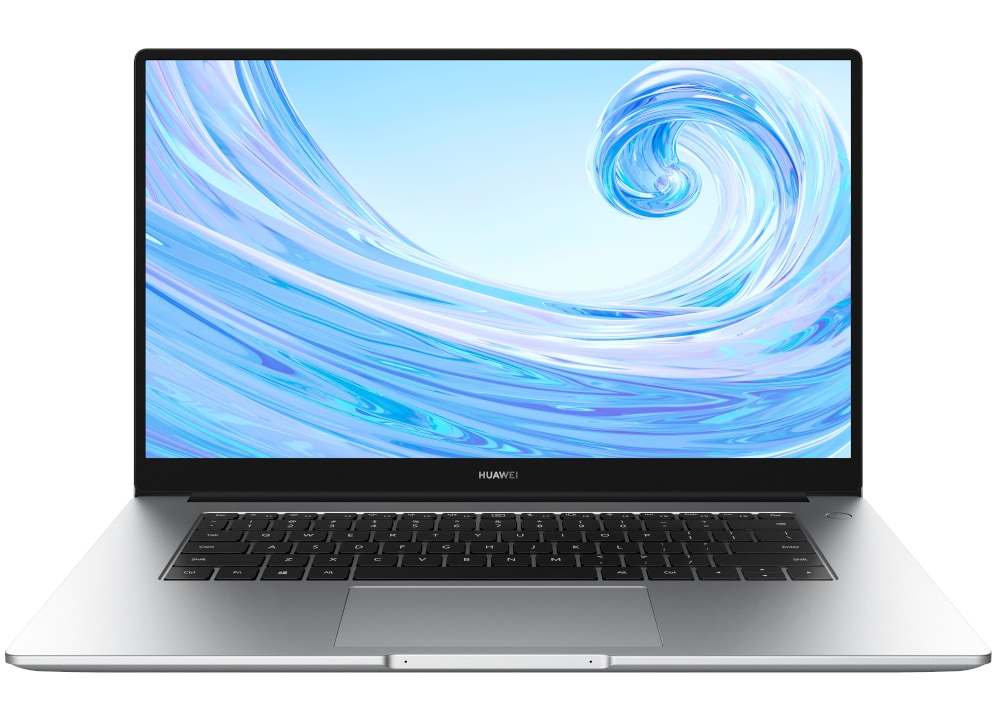 Laptop HUAWEI MATEBOOK D 15 R5-3500U/8/256GB SSD/VEGA 8