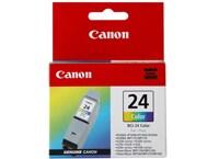 Μελάνι Έγχρωμο Canon BCI-24C 6882A002
