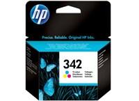 Μελάνι Έγχρωμο HP 342 (C9361EE)