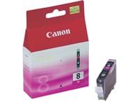 Μελάνι Ματζέντα Canon InkJet 0622B001