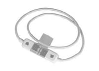Καλώδιο Firewire (6pin) Apple M8707G/A - 1.8m