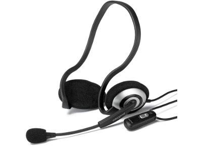 Aκουστικά κεφαλής Creative HS-390 Headset