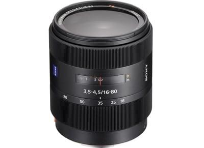 Φακός Sony SAL1680Z 16 - 80 mm φωτογραφία   αξεσουάρ φωτογραφικών   φακοί