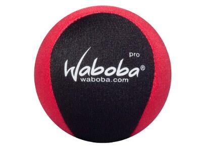 Waboba Pro Ball Μπαλάκι Νερού