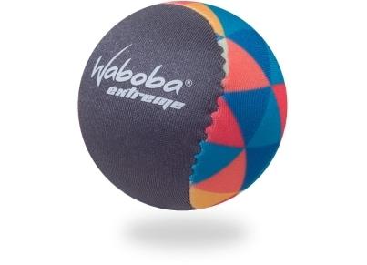 Waboba Extreme Μπαλάκι Νερού