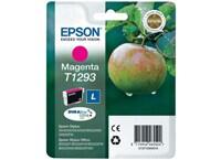 Μελάνι Ματζέντα Epson InkJet C13T12934010