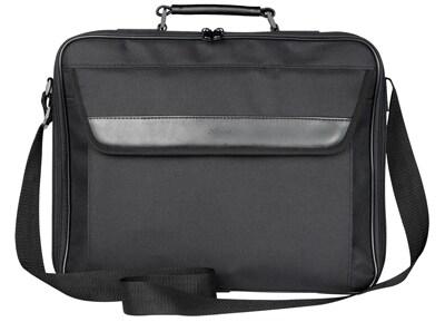 """Τσάντα Laptop 15.4"""" Trust Carry Bag BG-3350Cp"""