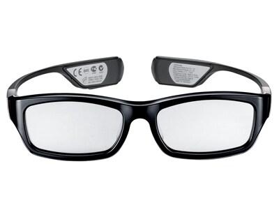 3d γυαλιά samsung ssg-3300gr active