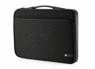 """Τσάντα Laptop Πλάτης 16"""" HP WU673AA-ABB 16"""""""