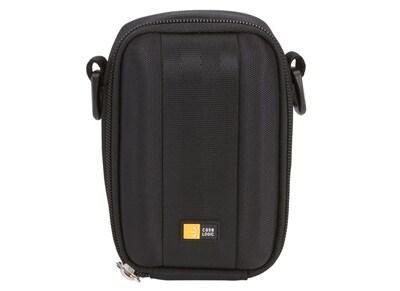 Case Logic Medium QPB-202K Μαύρο