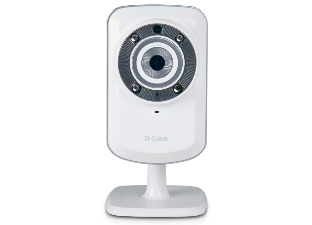 public cameras Check out the best selection of live streaming video cameras around the united states of america on our usa live streaming video webcams portal.
