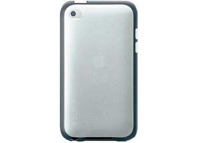 Belkin Essential 031 - Λευκό apple   ipod6666   θήκες