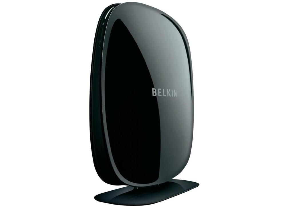 sitecom wireless range extender n300 manual. Black Bedroom Furniture Sets. Home Design Ideas
