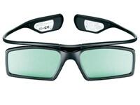 3D Γυαλιά Samsung SSG-3500CR Active