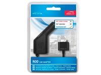 SpeedLink ROD Car Adapter - Φορτιστής Αυτοκ/του - PS Vita