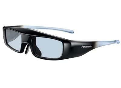 3D Γυαλιά Panasonic TY-EW3D3ME Active