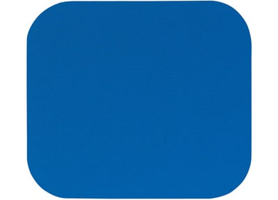 Mousepad Fellowes Economy Blue (29700) Μπλε