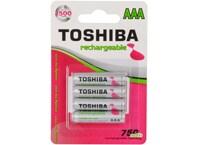 Μπαταρία Toshiba AAA BP4