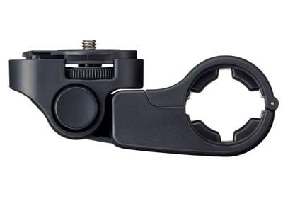 Sony VCTHM1 - Βάση στήριξης τιμονιού ποδηλάτου για την Action Cam