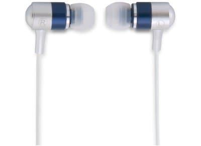 Ακουστικά TDK Μπλε EB260