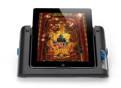 Παιχνιδομηχανή Duo Games Discovery Bay Pinball